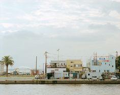 8╱4 江ノ島 / via gooldays