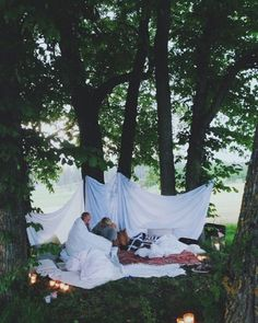 RV And Camping. Great Ideas To Think About Before Your Camping Trip. For many, camping provides a relaxing way to reconnect with the natural world. If camping is something that you want to do, then you need to have some idea Summer Goals, Summer Bucket, Adventure Awaits, Life Adventure, Adventure Travel, Adventure Is Out There, Sleepover, Hygge, The Places Youll Go