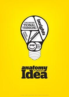 Ideia!