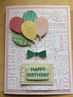 Birthday Cards, Happy Birthday, Frame, Home Decor, Anniversary Cards, Happy Aniversary, Happy Brithday, Decoration Home, Bday Cards