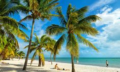 Key West trip advisor places to stay