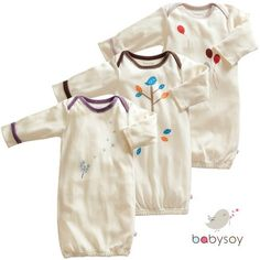 Babysoy Unisex Baby Oh Soy Bundler, http://www.amazon.com/dp/B00M2PMRNO/ref=cm_sw_r_pi_awdm_4Jeqvb1YYQZHJ