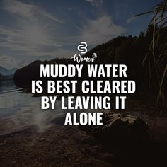 True quotes, great quotes, wisdom quotes, quotes to live by, motivational. Quotable Quotes, Wisdom Quotes, True Quotes, Great Quotes, Quotes To Live By, Motivational Quotes, Inspirational Quotes, Apj Quotes, Worth Quotes