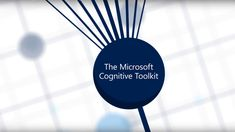 The Microsoft Cognitive Toolkit 2.0 Is Now Generally Available with Keras Support: The general available of the Microsoft Cognitive Toolkit…