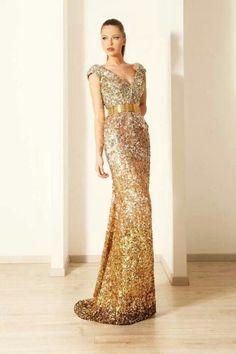 Stunning Rami Kadi