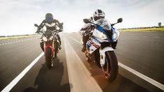BMW Motorrad International - Mobile Website - S 1000 RR