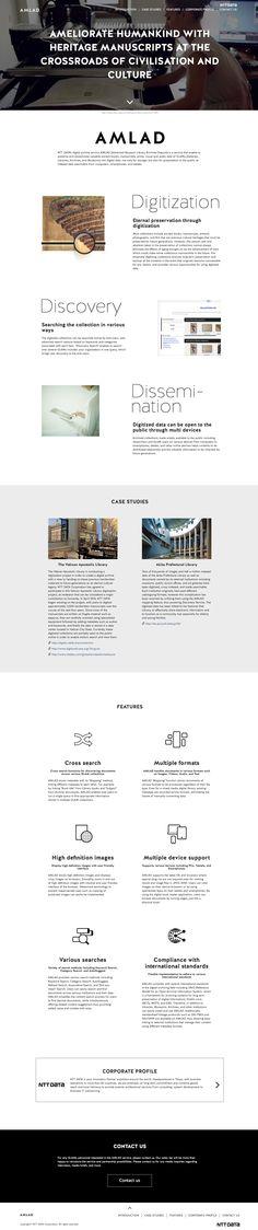 Discovery, Web Design, English, Culture, Design Web, English Language, Website Designs, Site Design