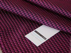 Купить Carnet de moda жаккард костюмно-пальтовый, Италия - комбинированный, итальянские ткани