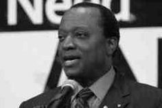 Alan Keyes quotes quotations and aphorisms from OpenQuotes #quotes #quotations #aphorisms #openquotes #citation