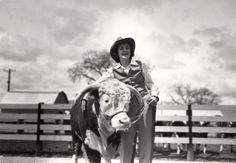 College Day Queen -- Margaret Fulton. 1940. UHPC, University Archive, Archives and Special Collections, CSU, Fort Collins, CO
