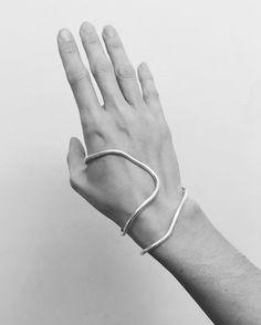 Hand piece, pinterest    macselective