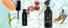 Beauty News: Wir verlosen das neue Intensive Skin Make up von Bobbi Brown