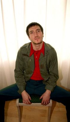 John Frusciante images John HD