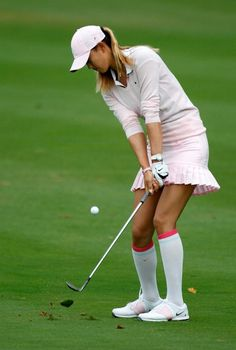 Earn money Blogging About Golf And Make Even more Cash Working From Home Than You Ever Could possibly At A Job - https://www.icmarketingfunnels.com/p/page/i3taXHU #golfoutfit