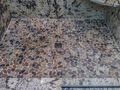 granite-bathroom-countertops-delicatus-white-charleston-sc-east-coast-granite-and-design (9)