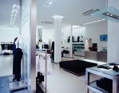 Beste afbeeldingen van studiozo winkel interieur amsterdam en