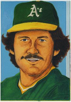 """James Augustus """"Catfish"""" Hunter (April 8, 1946 – September 9, 1999), was a Major League Baseball right-handed pitcher. During a 15-year baseball career, he pitched from 1965 to 1979 for both the Oakland Athletics and the New York Yankees. He was inducted into the National Baseball Hall of Fame in 1987."""