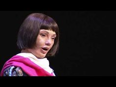 The Intersection of Art and AI | Ai-Da Robot | TEDxOxford - YouTube Ai Robot, Artificial Intelligence, Watch, Youtube, Psychics, Bracelet Watch, Clocks, Youtubers, Wrist Watches