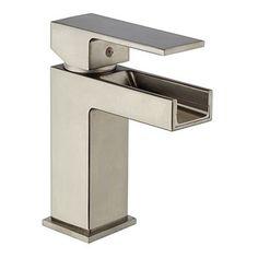 DAX Miami | DAX Bathroom faucet | Pinterest | Faucet