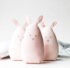 bunny | rabbit | easter