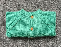 Baby Sweaters, Baby Booties, Baby Knitting, Booty, Shorts, Crafts, Outfits, Knits, Fashion