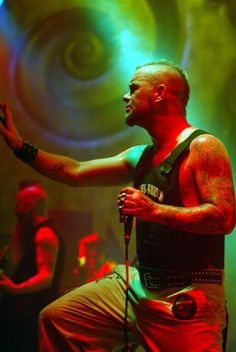 See Five Finger Death Punch pictures, photo shoots, and listen online to the latest music. Sacramento, Ivan Moody, A Monster Calls, I Walk Alone, Digital Sculpting, Five Fingers, Beltane, Latest Music, Cool Bands