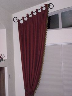 1000 Images About House Decorating On Pinterest Arched