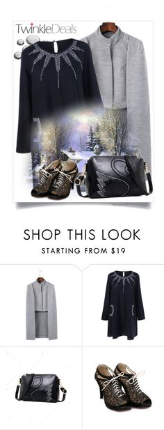 TwinkleDeals 44. by belma-cibric on Polyvore featuring moda