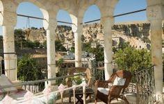 Our Rooms Meleklerevi Yeryüzündeki Cennet Ürgüp Cappadocia