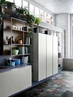 Michele Marcon Design