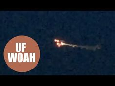 Газета Ufo, Mystery, Mysterious, Youtube, Remote, Window, Country, Collection, Rural Area