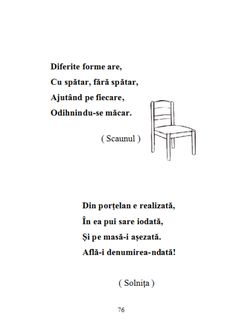 Early Education, Kids Education, Toddler Activities, Kindergarten, Classroom, Rome, Bebe, Class Room, Early Childhood Education
