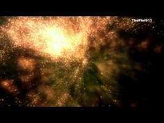 Physique Quantique et Spiritualité - Nous sommes 1 Ce que nous dit la physique et ce que nous fait réaliser la méditation. http://www.mediterzen.com/