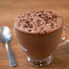 Πανεύκολη μους σοκολάτας με 2 υλικά! Φοβερή συνταγή που θα λατρέψεις. Οδηγίες + Βίντεο | Toftiaxa.gr - Φτιάξτο μόνος σου - Κατασκευές DIY - Do it yourself