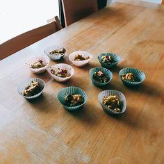 昨日子供達がおやつのふかしたさつまいもとバターを袋に入れてもみもみしていたさつまいもクリーム作ってんの  それをありがたく拝借し卵と砂糖を追加してオーブンで焼いたものが本日のおめざでございます  #朝ごはん #breakfast #아침 #petitdejeuner #frühstück #завтрак #desayuno #frukost #早餐 #morning #foodie #foodpics #instafood #food #foodlover #yummy #foodporn #delicious #sweetpotato #手作りおやつ #cooking #cuisine #cookingram #おめざ #inmykitchen  #homemade #デリスタグラマー#スイートポテト #料理日記 #さつまいも