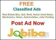 top free job posting sites in india vejalpur ahmedabad gujarat 380051
