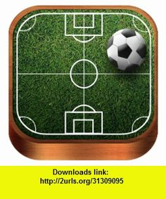 Calcio Scommesse, iphone, ipad, ipod touch, itouch, itunes, appstore, torrent, downloads, rapidshare, megaupload, fileserve
