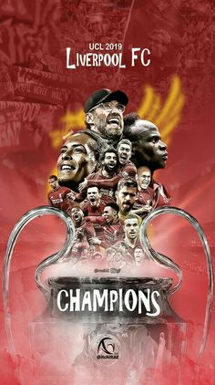 10 Nfl Under Fire After Questionable Ideas Liverpool Team, Liverpool Fc Champions League, Liverpool Klopp, Liverpool Poster, Camisa Liverpool, Liverpool Vs Manchester United, Anfield Liverpool, Liverpool Fc Wallpaper, Liverpool Wallpapers