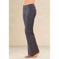 Kickbooty™ Pant | Athleta