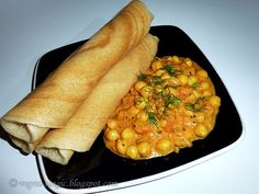 African Bread: Somali Angero (Canjerro)   Gluten Free: Contains white corn meal  and sorghum flour (juwar flour)