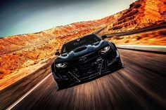 Pentagon, Chevrolet Camaro, Vehicles, Instagram, Chevy Camaro, Rolling Stock, Vehicle