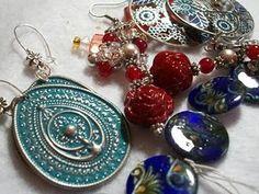 I <3 beads