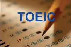 Dưới đây là tổng hợp tất cả các từ vựng luyện thi TOEIC theo từng củ đề, các mẫu câu, các mẹo luyện thi mà Apollo English đã chia sẻ, hy vọng đây sẽ là hành trang hữu ích giúp bạn dễ dàng vượt qua và đạt điểm số cao trong kỳ thi TOEIC