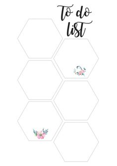 Fantastic Cost-Free planner printable to do list Ideas Have you been ready to begin with with printable planner inserts? If you're a new comer to printab To Do Planner, Study Planner, Planner Pages, Planner Stickers, Free Planner, Meal Planner, Weekly Calendar Template, Weekly Planner Printable, Planner Template