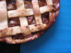 Onni Mik : Tradiční Apple Pie