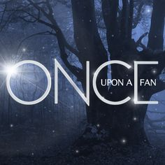 Casting Call for Episode 3x14 has now been added to the fan site. #OnceUponATime #OUAT