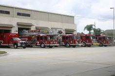 Resultado de imagen para fire department