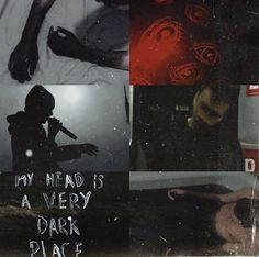 Blurryface era aesthetic #twentyonepilots #TOP #21pilots