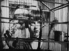 Louise Brooks, film 'Prix de Beauté', 1930