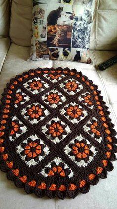 29 ideas crochet afghan patterns free chunky knitted blankets for 2019 Crochet Doilies, Hand Crochet, Knit Crochet, Crochet For Beginners Blanket, Baby Afghan Crochet, Afghan Crochet Patterns, Crochet Stitches, Chunky Crochet Scarf, Crochet Home Decor